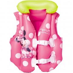 Plaukimo liemenė Bestway Minnie 51X46 cm 91070 7658