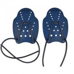 Plaukimo plaštakos Aquaspeed Hand Paddle 1172-02