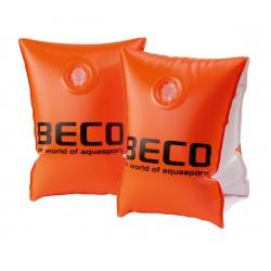 Plaukimo rankovės BECO, iki 15 kg