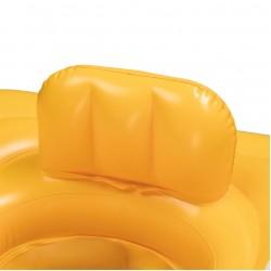 Plaukimo Ratas BESTWAY SWIM SAFE 69 cm 32050-5778