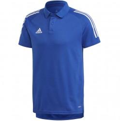 Polo marškinėliai adidas Condivo 20 Polo ED9237