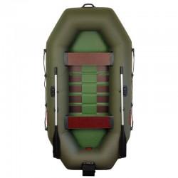 Pripučiama Valtis SPORTEX Nautilus 300 SLT Green
