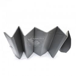 Pripučiama Valtis SPORTEX Shelf 360CSK Green