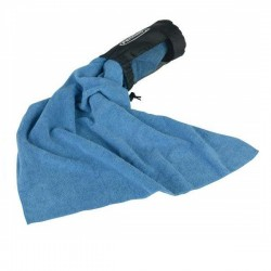 Rankšluostis FERRINO Sport Towel