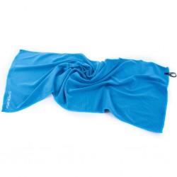 Rankšluostis Spokey COSMO 31x84cm , mėlynas