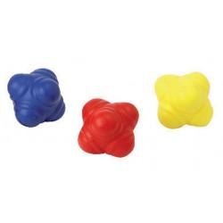 Reakcijos kamuoliukas TREMBLAY, 7 cm