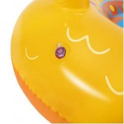 Riedučiai Roces Helium W Tif 400841 001