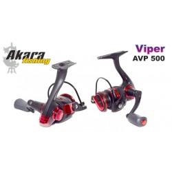 Ritė AKARA viper 500 4BB