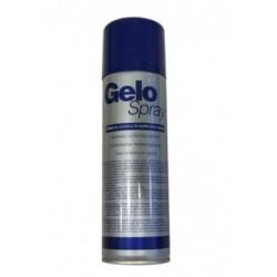 Šaldantis purškalas Gelo Spray, 300 ml