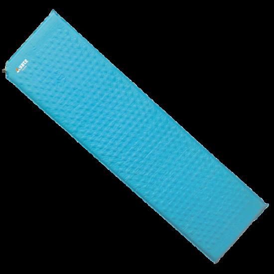 Savaime prisipučiantis kilimėlis Yate Caliman, 3,5 cm