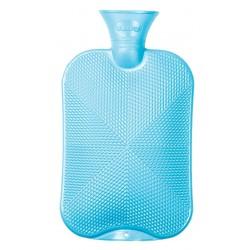 Šildyklė užpildoma vandeniu FASHY 6445 2,0L