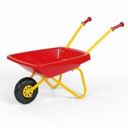 """Sodo Vežymėlis Vaikams """"Red Rolly Toys"""""""
