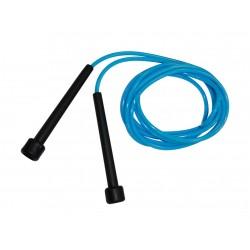 Šokdynė aerobikai SVELTUS PVC