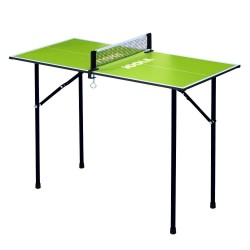 Stalo teniso mini-stalas Joola Mini 90x45cm