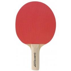 Stalo teniso raketė DUNLOP BT 10