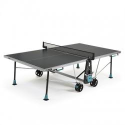 Stalo teniso stalas Cornilleau 300X Outdoor - Grey