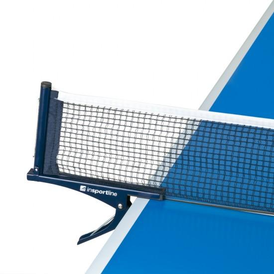 Stalo teniso stalas inSPORTline Rokito
