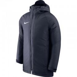 Striukė Nike Dry Academy 18 SDF JKT M 893798-451