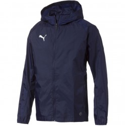 Striukė Puma Liga Training Rain Jacket Core 655304 06