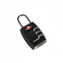 Suitcase Lock FERRINO