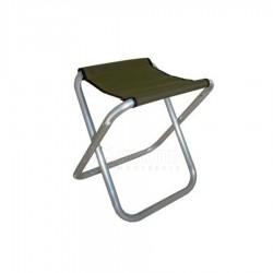 Sulankstoma kėdė TAGRIDER HBA-015-20