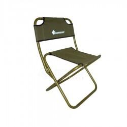 Sulankstoma kėdė TAGRIDER Dydis M