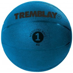 Svorinis kamuolys TREMBLAY 1 kg