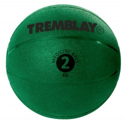 Svorinis kamuolys TREMBLAY 2 kg