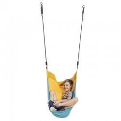 Swing Seat Cocoon Cocoon Denoch Hamakas