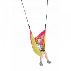 Hamakas Swing Seat Cocoon Cocoon Denoch