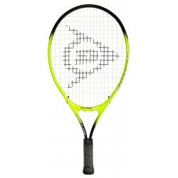 Teniso Raketė Dunlop NITRO JNR 21