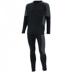 Termo Apatiniai DAM Technical Underwear