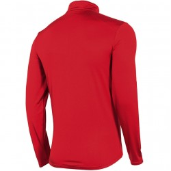 Termo džemperis 4F  H4Z19 BIMD002 62S