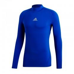Termo marškinėliai adidas AlphaSkin Climawarm M DP5533