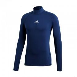 Termo marškinėliai adidas AlphaSkin Climawarm M DP5535