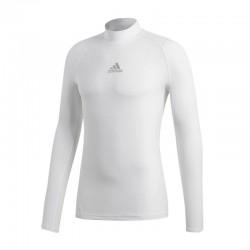 Termo marškinėliai adidas AlphaSkin Climawarm M DP5536