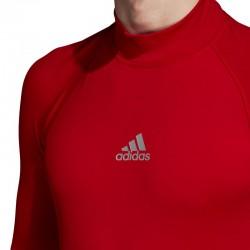 Termo marškinėliai adidas AlphaSkin Climawarm M DP5537