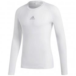 Termo Marškinėliai adidas Alphaskin Sport LS Tee CW9487