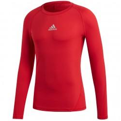 Termo marškinėliai adidas Alphaskin Sport LS Tee CW9490