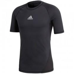 Termo marškinėliai adidas Alphaskin SPRT SST M CW9524