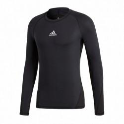 Termo Marškinėliai Adidas ASK SPRT LST M CW9486