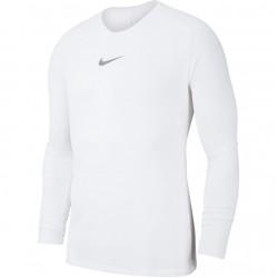 Termo Marškinėliai  Nike M Dry Park First Layer JSY LS AV2609 100