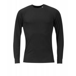 Termo marškinėliai RUCANOR 28208