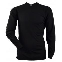 Termo marškinėliai Rucanor 29308