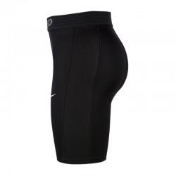 Termo šorai Nike Pro Compression Long short M BV5637-010
