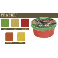 Tešla Traper Classic Honey 80g medus
