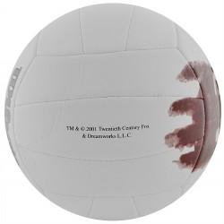 Tinklinio kamuolys Wilson MR Castaway WTH4615