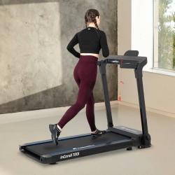 Treadmill inSPORTline inCondi T20i