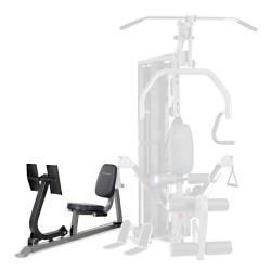 Treniruoklis Body Craft GX - Leg Press