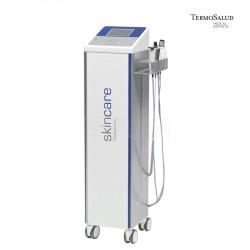 Ultragarso ir diatermijos veido aparatas Termosalud SkinCare